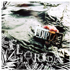 Florida Albumcover