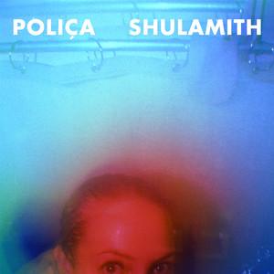 Shulamith (Deluxe Edition) album