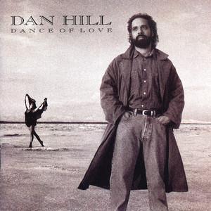 Dance of Love album