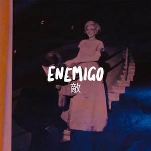 Enemigo - Mi Sobrino Memo