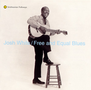 Free and Equal Blues album