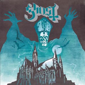 Opus Eponymous - Ghost B.C.