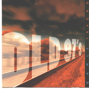 Early Tracks album