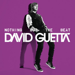 ... Sia) [Party Mix], a song by David Guetta, Sia) [Party Mix on Spotify