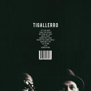 Tigallerro