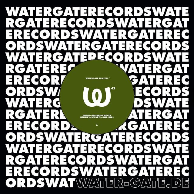 Watergate Remixes 01