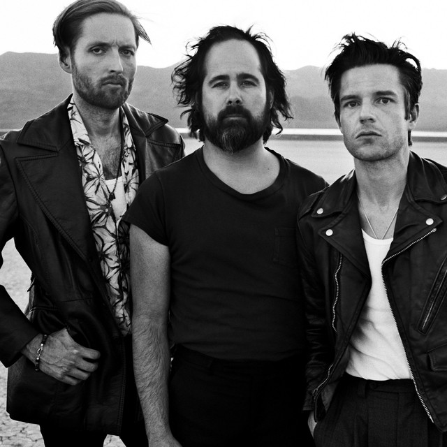 The Killers tickets and 2020  tour dates
