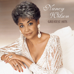 Nancy Wilson's Greatest Hits album