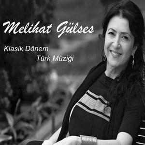 Klasik Dönem Türk Müziği Albümü