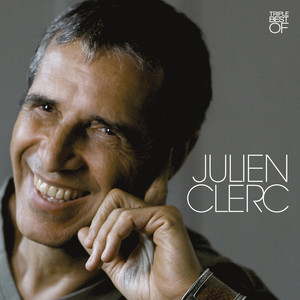 Triple Best Of - Julien Clerc