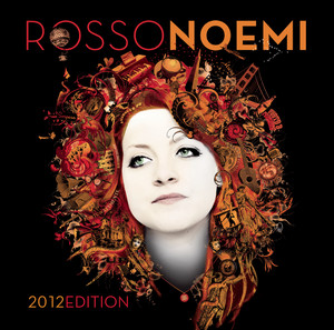 RossoNoemi (2012 edition)