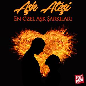 Aşk Ateşi Albümü