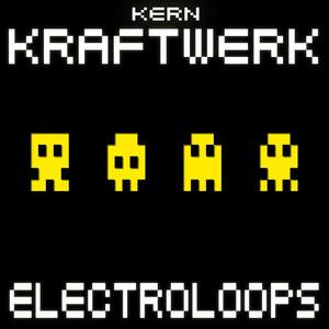Kernkraftwerk Electro Loops album