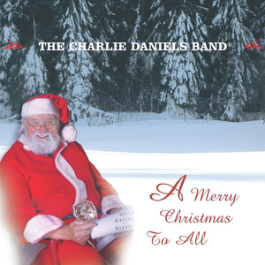 Charlie Daniels O Little Town of Bethlehem cover