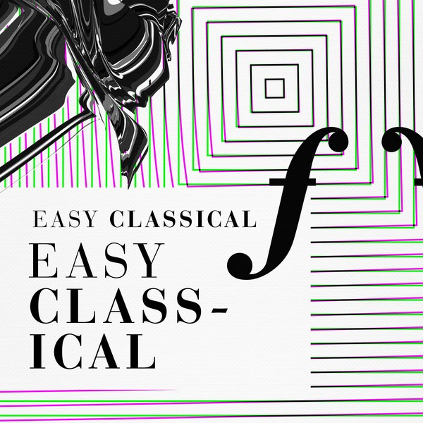 Orchestral Suite No  3 in D Major, BWV 1068: II  Air, a song