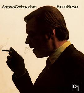 Stone Flower (CTI Records 40th Anniversary Edition) album