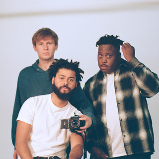 Injury Reserve Picture