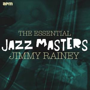 Jazz Masters - The Essential Jimmy Raney album