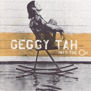 Into the Oh album