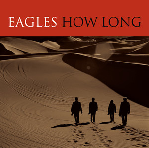 How Long Albümü