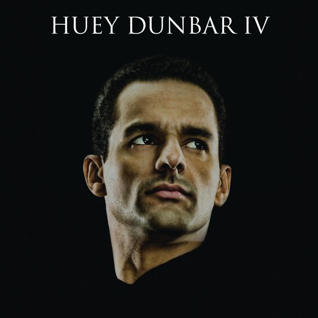 Huey Dunbar IV