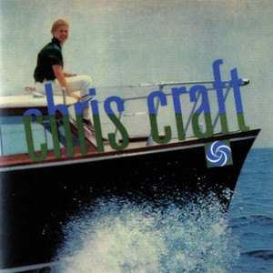 Chris Craft album