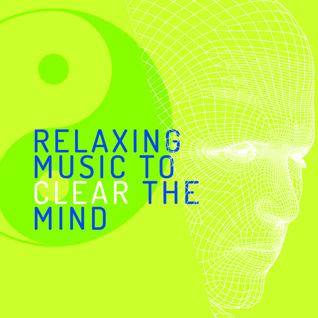 music for the mind analysis and Country joe and the fish - electric music for the mind and body review: light up, get comfortable, and chill out with country joe.