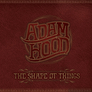 The Shape of Things album