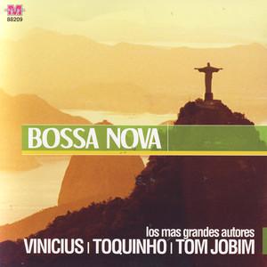 Bossa Nova - Antonio Carlos Jobim
