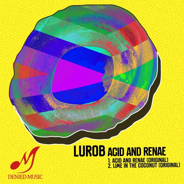 Lurob