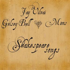 Jay Vilnai, MIVOS Quartet & Gelsey Bell