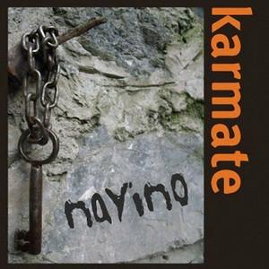 Nayino Albümü
