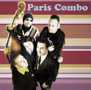 Paris Combo - Paris Combo