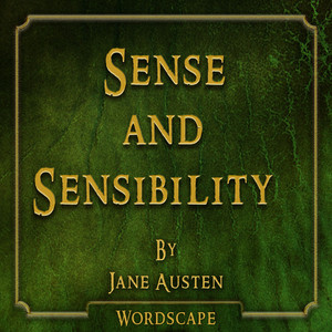 Sense and Sensibility (By Jane Austen) Audiobook