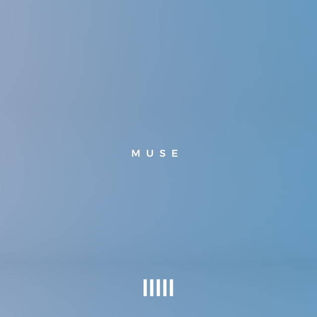 Muse / About Ava (feat. Cassie)