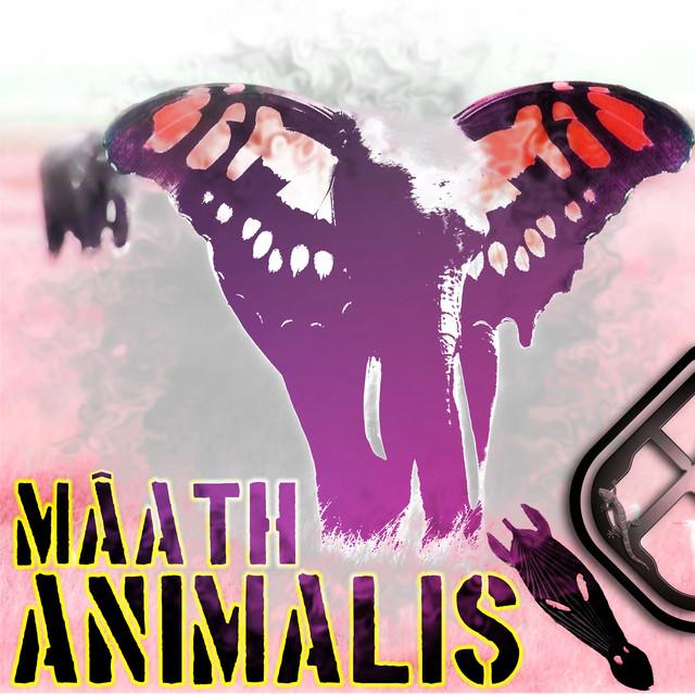 Maath