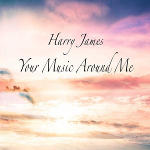 Your Music Around Me album