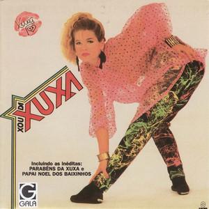 Xou da Xuxa album