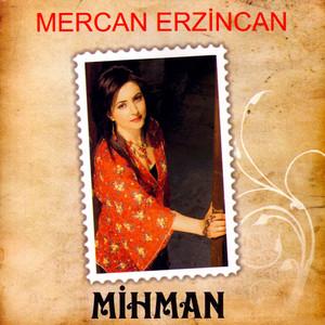 Mihman Albümü