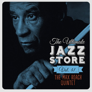 The Ultimate Jazz Store, Vol. 41