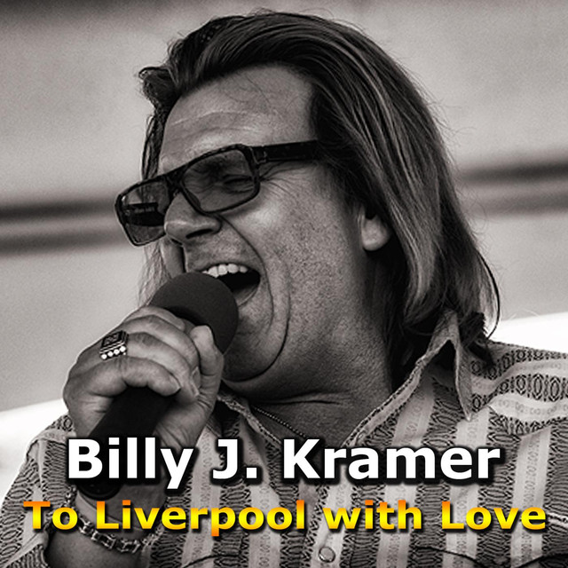 To Liverpool WITH Love