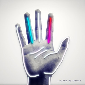 Fitz and The Tantrums album