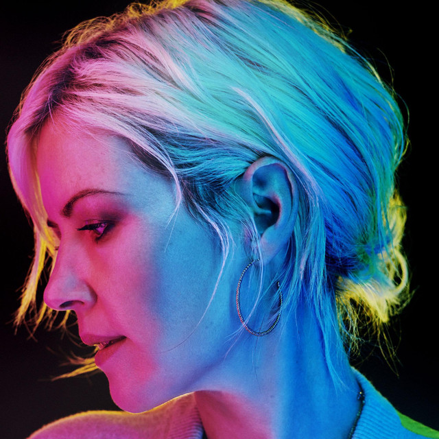 Dido tickets and 2020 tour dates