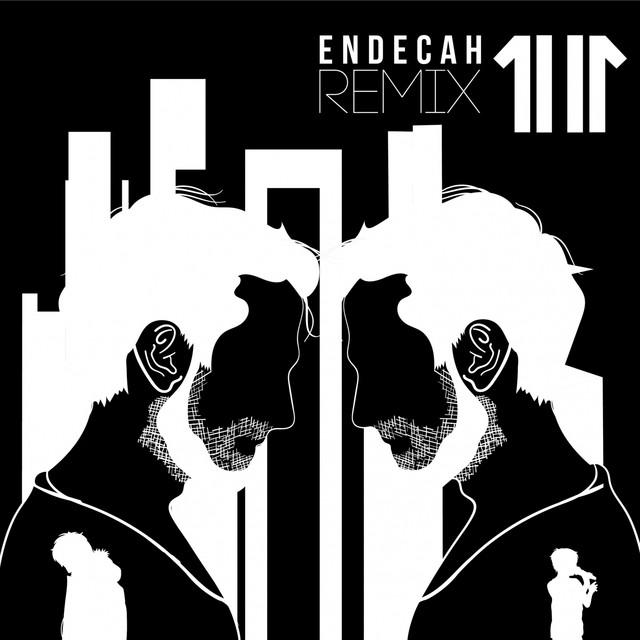 1| (Remixes)