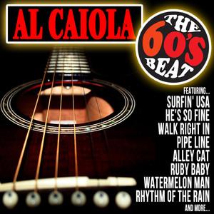 The Sixties Beat album
