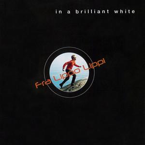 In a Brilliant White