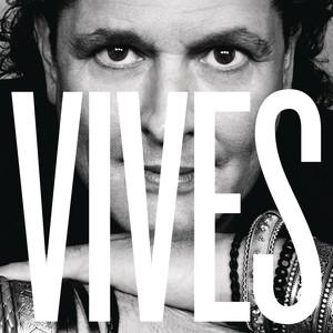 Carlos Vives VIVES18