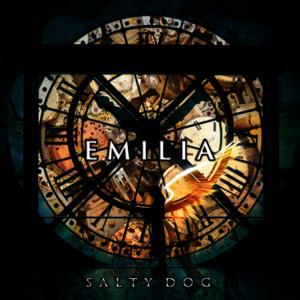 SALTY DOG / EMILIA   Spotify