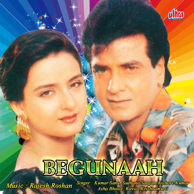 best of kumar sanu all mp3 songs free download