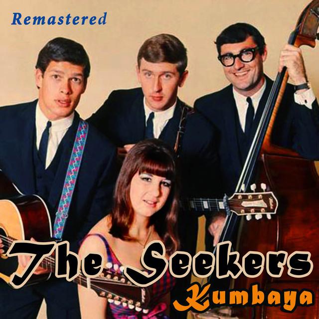 Kumbaya (Remastered)
